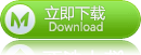 Windows8 开发者预览版下载(微软官方原版) - cy06 - cy06的博客