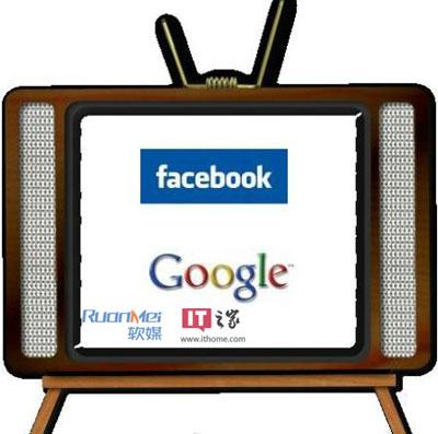 谷歌和Facebook今日在印度受审