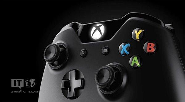 微软:致Xbox One玩家女友\/妻子的一封信 - Xbo