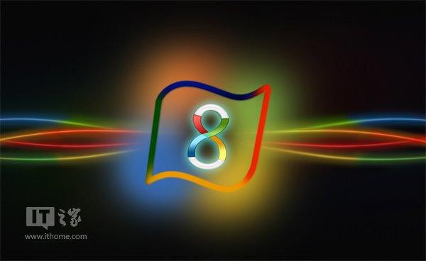 win8/借两位用户从Windows7升级都Windows 8.1的经历说明一下用户对...