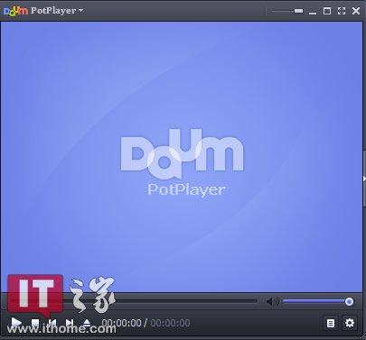 PotPlayer 1.5.37776 wwwo ��������������