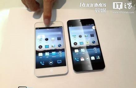 魅族mx3白色版评测_唯美大屏手机白色版魅族MX3开箱图赏