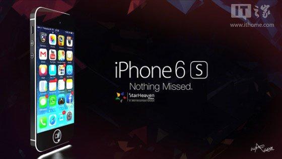 霓虹下的iPhone6s+-+iPhone6s,苹果6s,苹果-+怎样清除iphone图片