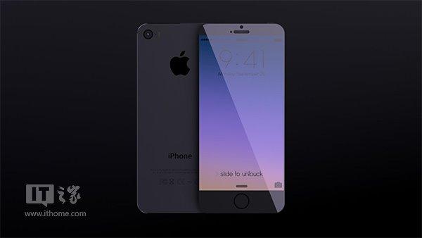 iPhone6,6月发