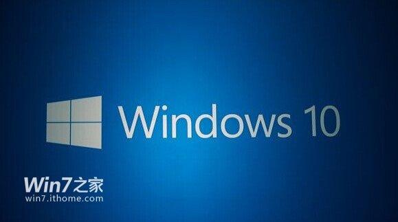 安装Win7笔记本怎么安装系统/Win10双系统