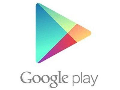 好消息,中国开发者可直接向Google Play提交应用