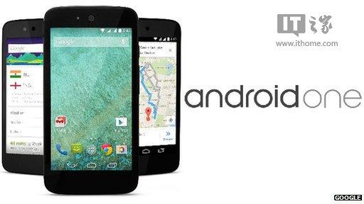 Android One手机表现不佳,零售商也不帮忙