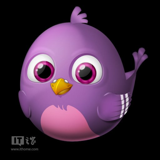 只因Pidgin聊天漏洞,新老Ubuntu平台全中枪