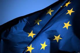 三星、飛利浦、英飛凌,歐盟來了