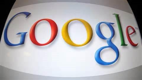 """尊重用户""""被遗忘权"""",谷歌搜索开始动手术"""