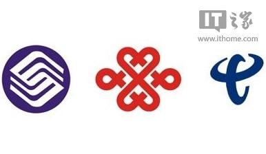 logo logo 标志 设计 矢量 矢量图 素材 图标 386_224
