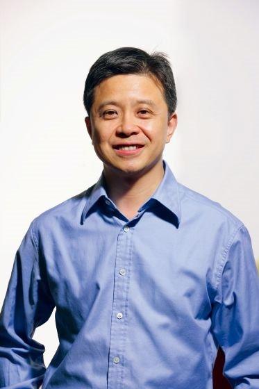 微软宣布接替张亚勤职位人选