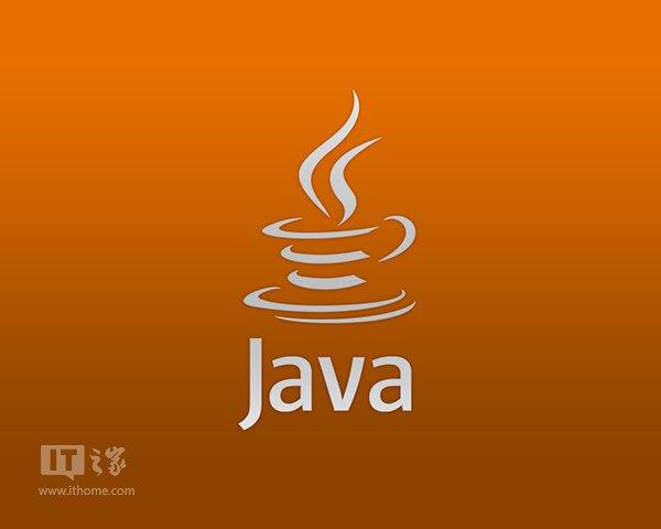 Java 8 Update 60(JDK 8u60)最新版官方下载