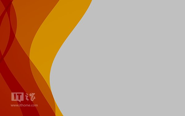 Ubuntu 15.10十张默认壁纸公布(附打包下载)