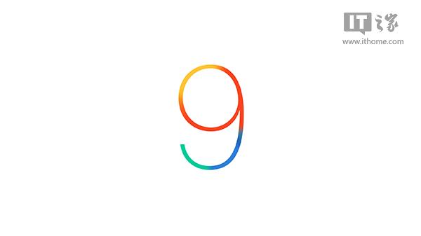 苹果iOS9/9.0.2完美越狱教程以及注意事项大全 - Jackier - Jackiers IT BLOG