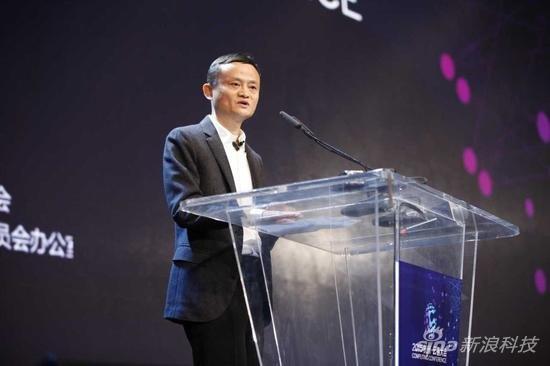 《胡润百富榜》今日发布 王健林稳坐第一