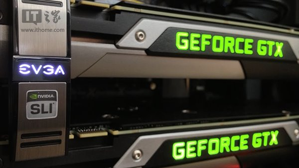 NVIDIA GeForce Win10显卡驱动358.70 Beta版 - Jackier - Jackiers IT BLOG