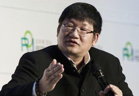 華為確認消費者BG中國區CMO楊柘將離職:或加入TCL