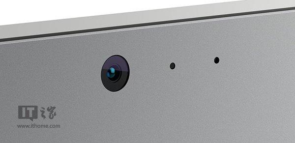 微软详解Surface Pro 4/Surface Book摄像头性能
