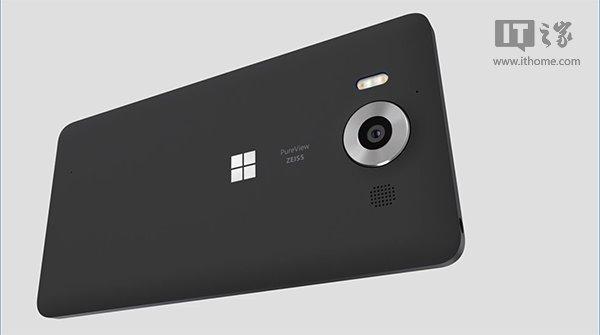 Win10旗舰Lumia950拍照样张赏析