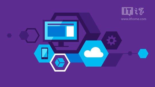 微软发布.NET Framework 4.6.1正式版下载