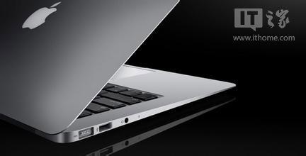 苹果Macbook系列包揽最可靠笔记本冠亚军:Win本泪