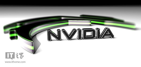 Win10安装GeForce最新364.47驱动蓝屏?官方公布解决