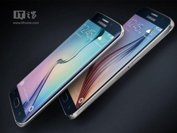IT之家独家曝光三星S7终极底牌:系统优化超越iOS
