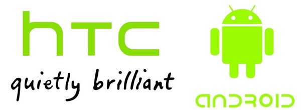 HTC:联想小米不是我们的对手
