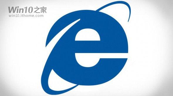 微软宣布IE11诊断适配器,将有Win10斯巴达浏览器版 - Jackier - Jackiers IT BLOG