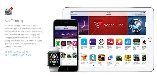 苹果iOS9.1/9.2/9.3各版本固件下载大全和刷机教程