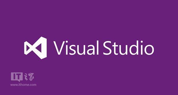 Win10开发:Visual Studio 2015 Update 1正式版下载汇总