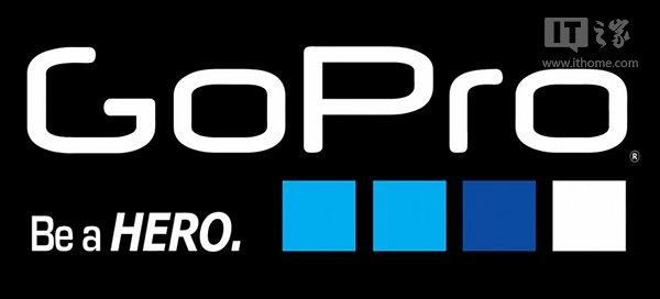 GoPro财报公布:2015年Q2营收4.199亿美元