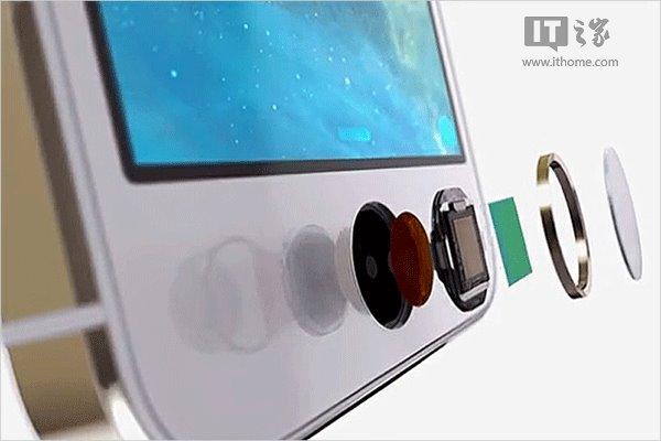 安卓指纹密码被攻破,苹果iPhone幸免于难