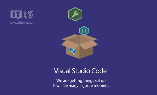 微软Visual Studio Code 0.8.0发布,新增多种主题