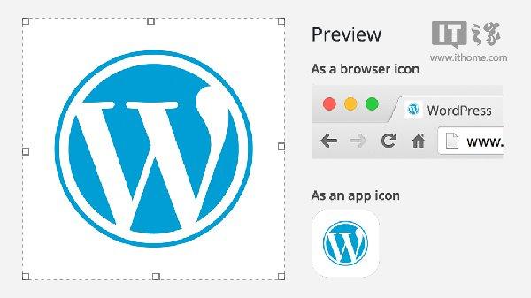 WordPress 4.3正式发布:增标记语法,书写更快捷 - Jackier - Jackiers IT BLOG