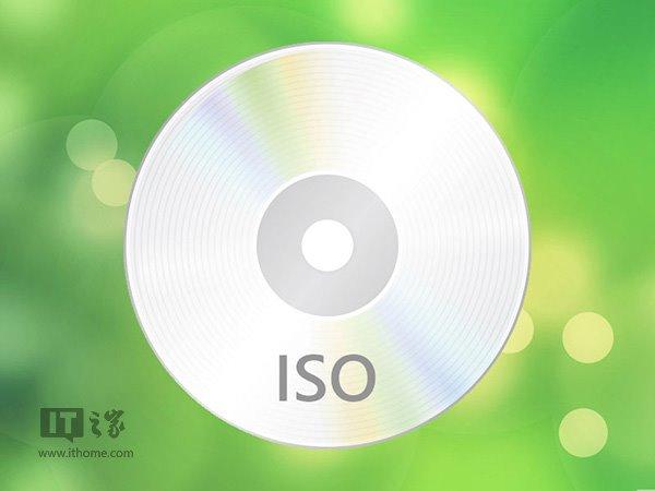 微软发布Win7/Win8.1版8月安全更新ISO镜像下载
