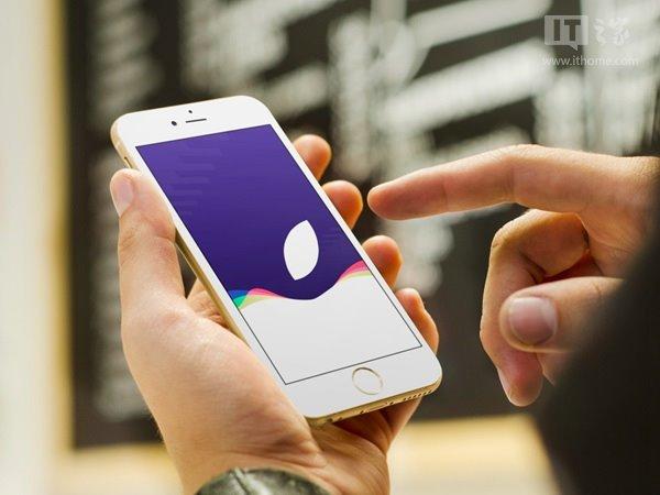 iphone6s鱼壁纸