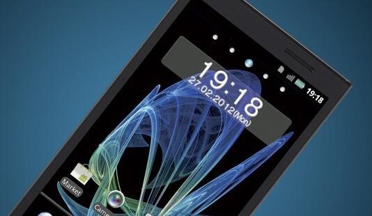松下重返智能手机市场:预计2018年营收20亿美元