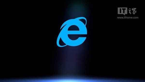 不得不用IE8/9/10?微软亲授屏蔽IE11更新提示方法