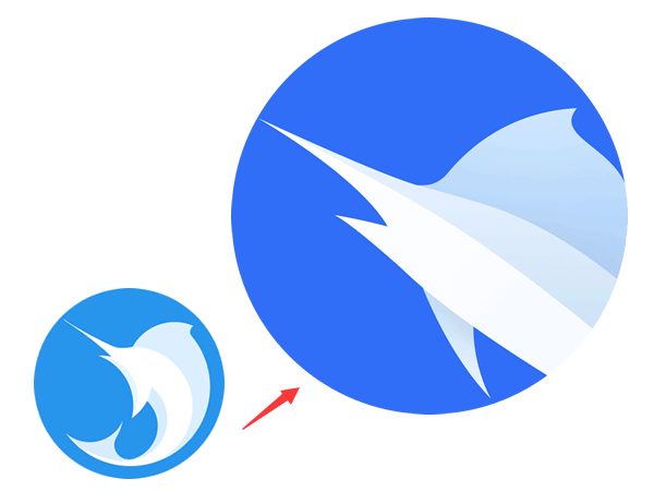 旗鱼浏览器,电脑版,2.0,荣耀登场