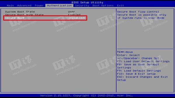 Win10降级攻坚:UEFI安装Win7系统难点解析