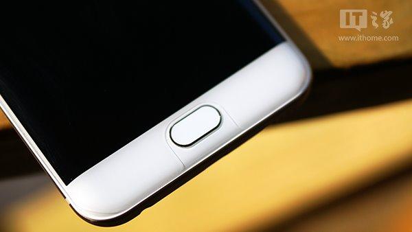 vivo Xplay6体验评测:面面俱到的四曲面旗舰手机