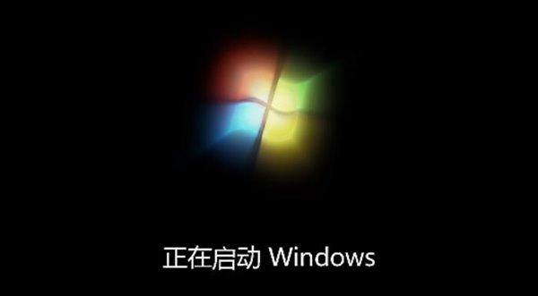 """你不知道的""""微软雅黑"""":真正一字千金"""