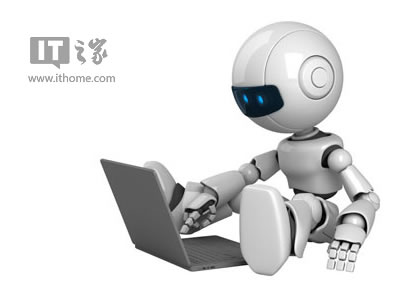彭博社:10人团队部署自动化程序,机器人发稿