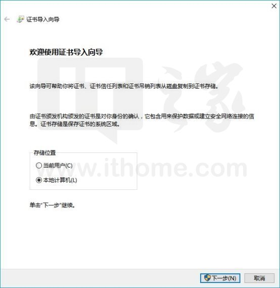 美高梅集团官网 5