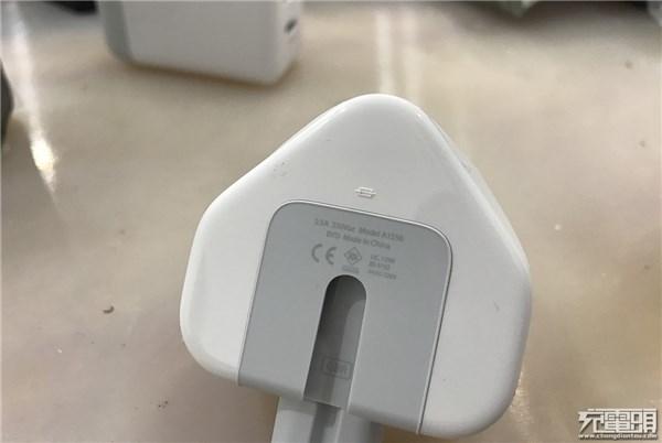 byd比亚迪打入苹果充电器供应链