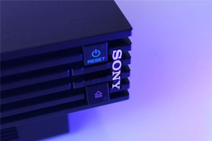 Sony's PS5 is finally coming. What experience upgrades are there besides light chasing and vibration handles?