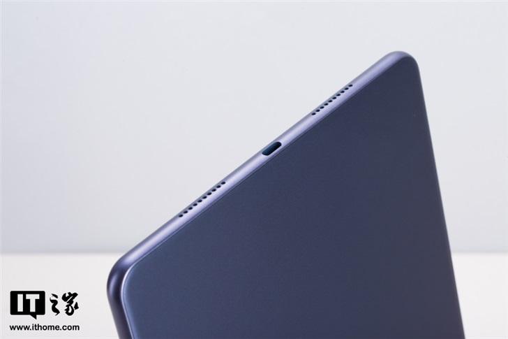 创造商务生产力 华为MatePad Pro平板电脑体验评测