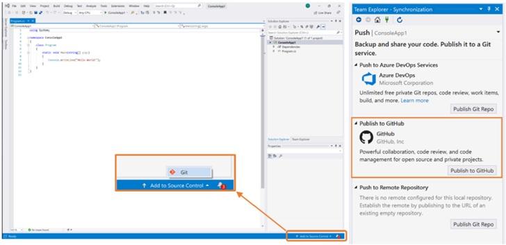 微软Visual Studio 2019 16.4正式版发布 支持